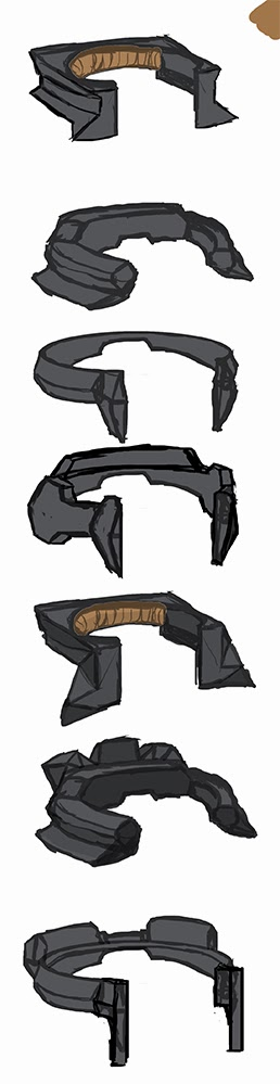 neck modules 1